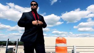 Kentucky Gangnam Style 1
